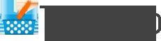 鬥將魂2跨服版- 熱門遊戲 加入會員拿虛寶